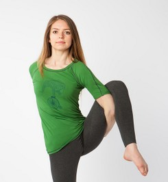 Комплект №3 Keep Balance Yoga Dress