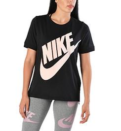 e5ae465a Футболки в магазине спортивной одежды и товаров Pure Passion