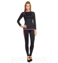 В нашем интернет магазине вы можете купить лосины для танцев 7df39a9f64526